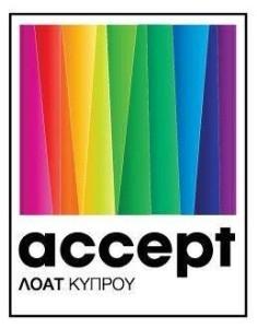 Logo Greek jpeg format