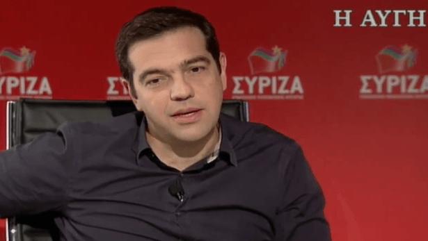 tsipras_deksios
