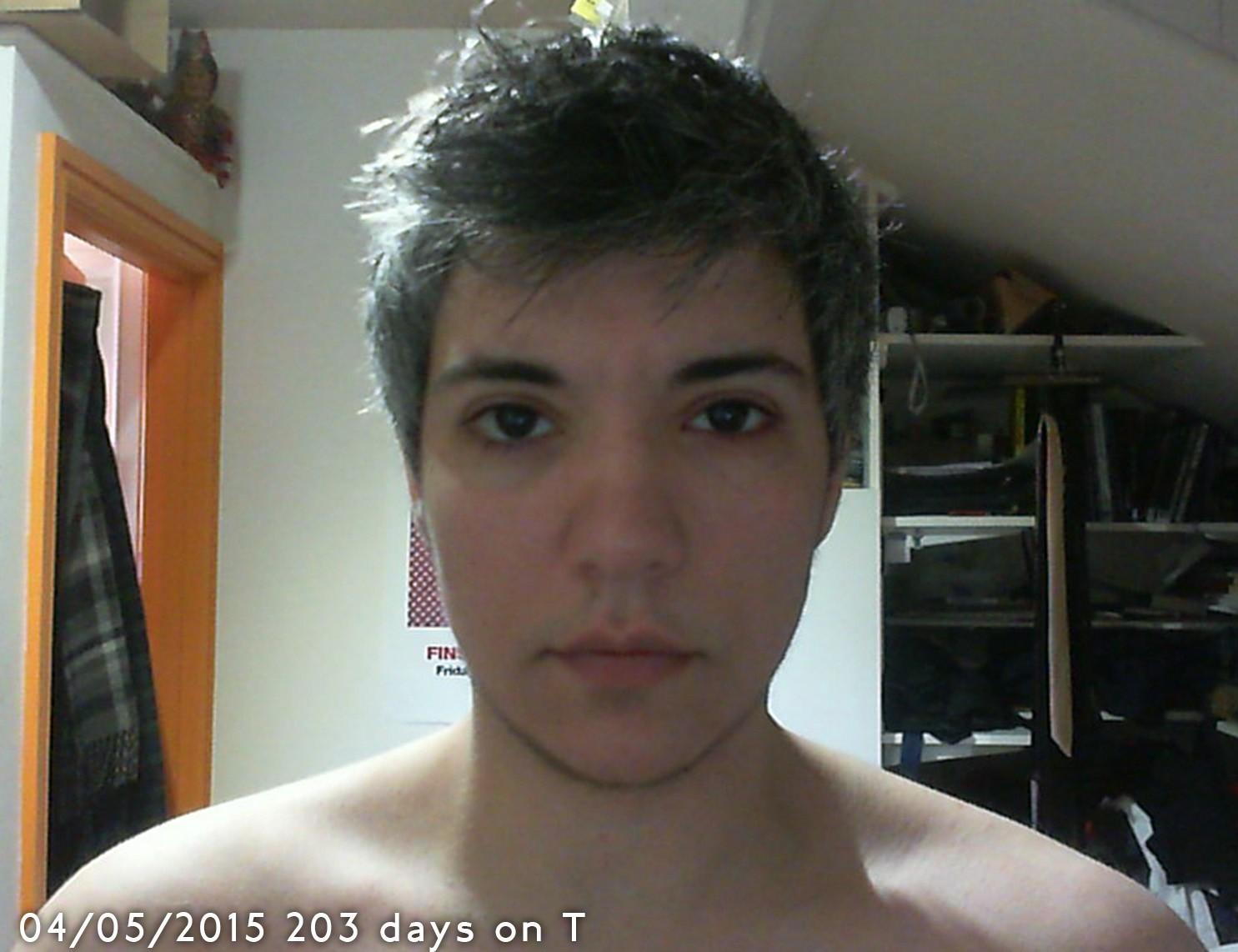 ξύρισμα μουνί φωτογραφία
