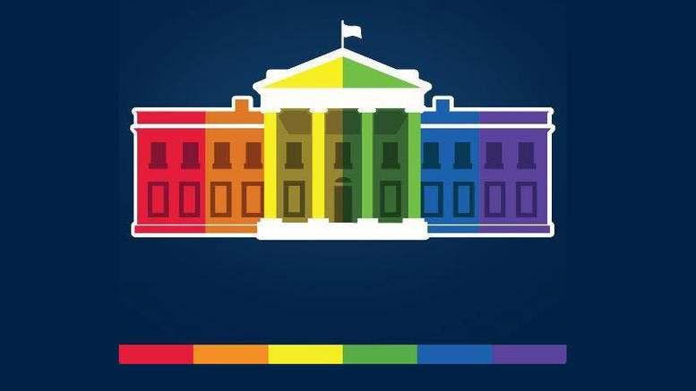 o-leukos-oikos-egine-poluxrwmos-gia-tous-gay-gamous.w_l