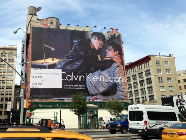 ck-billboard