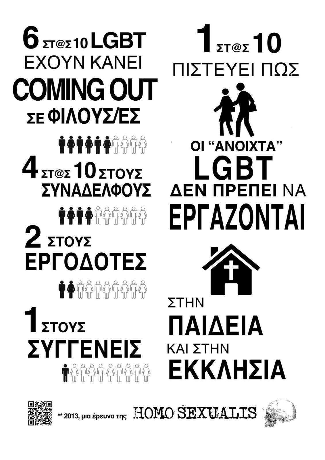 ο Μπρεντ Κόριγκαν γκέι πορνό μαύρο έφηβος μουνί Μάστερ