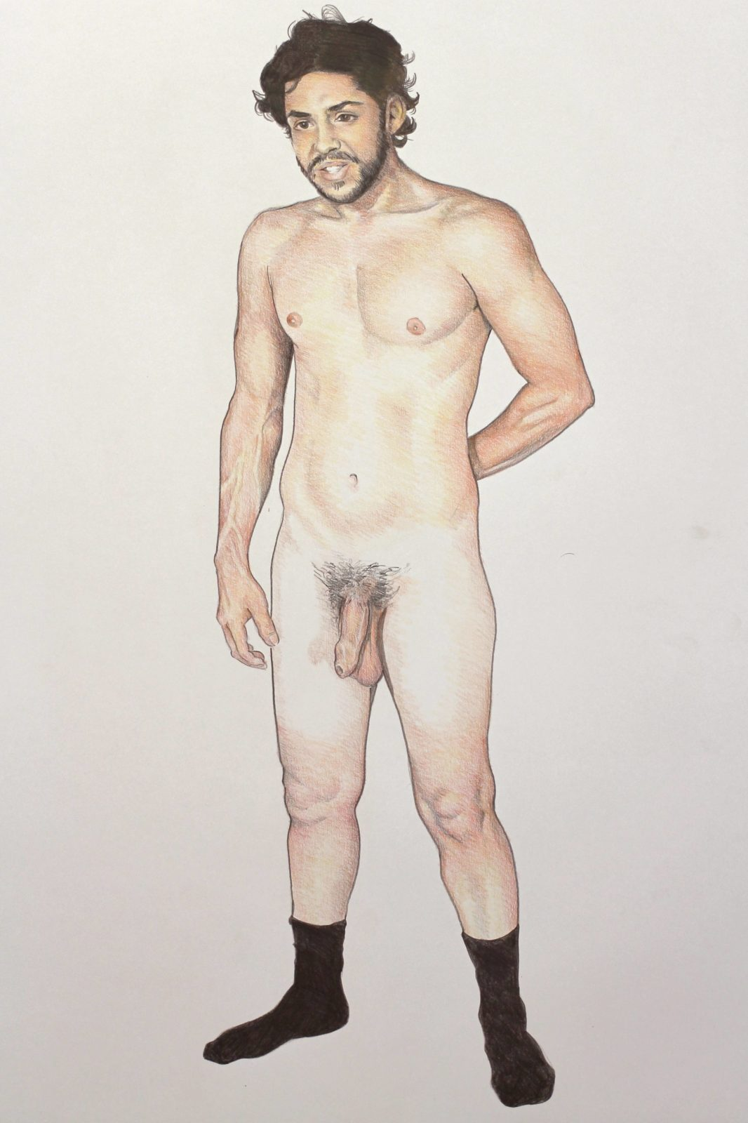 γκέι μαύρο τεράστιο πουλί πορνό