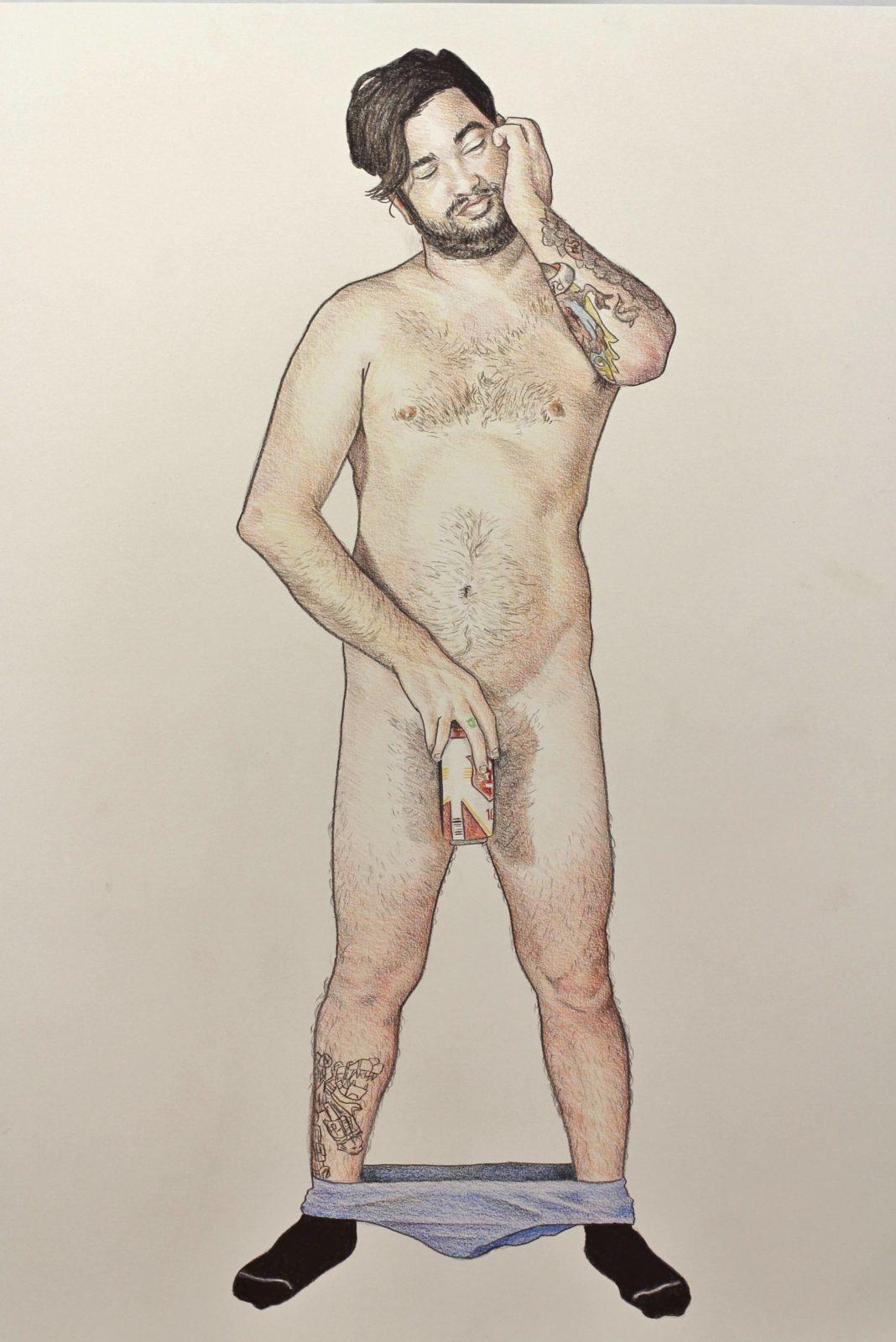 gay Τοξότης πορνό πρωκτικό σεξ με κροτίδες