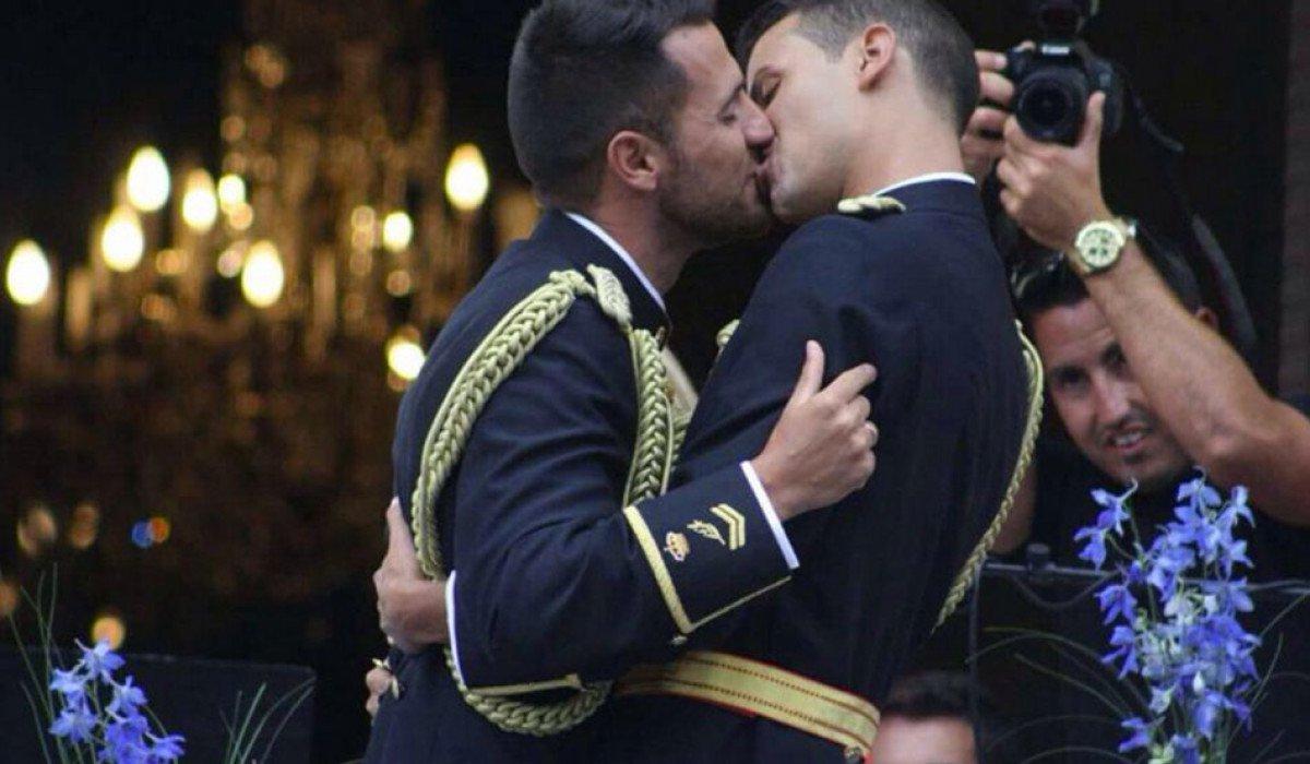 ελεύθερα μακρύς γκέι βίντεο