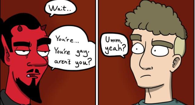 Πώς να δώσει το καλύτερο γκέι πίπα