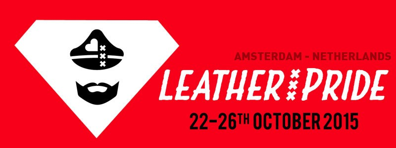 leather_pride_netherlands