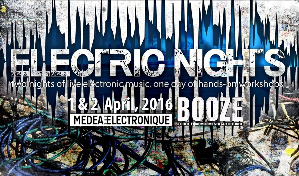 electric-nights-timeline-987x580
