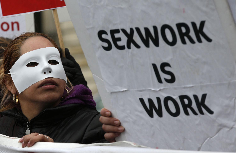 σεξ στο τρένο Χεντάι