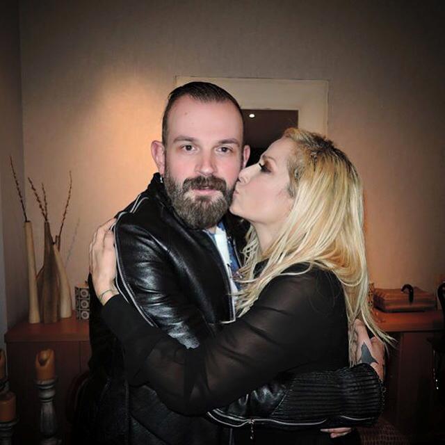 online τελειόφοιτη dating UK Πιντ