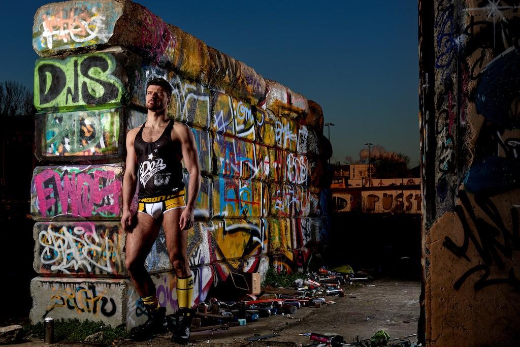 DoIt-Bronx-PhilippArnoldtPhotography-14