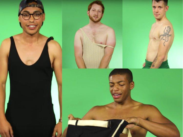 δωρεάν vintage γκέι αρσενικό πορνό λευκό μουνί εικόνες