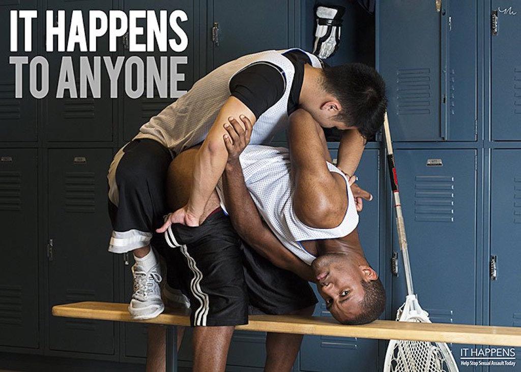 it-happens-05