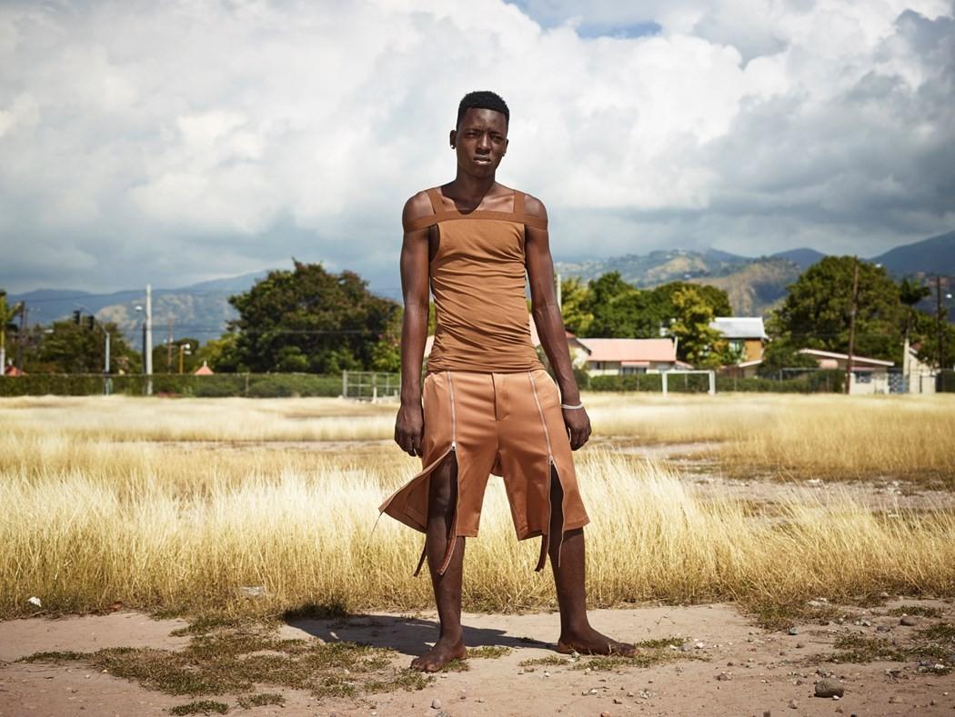 πορνό νέα αφρικανική Κατεβάστε πορνό vedio