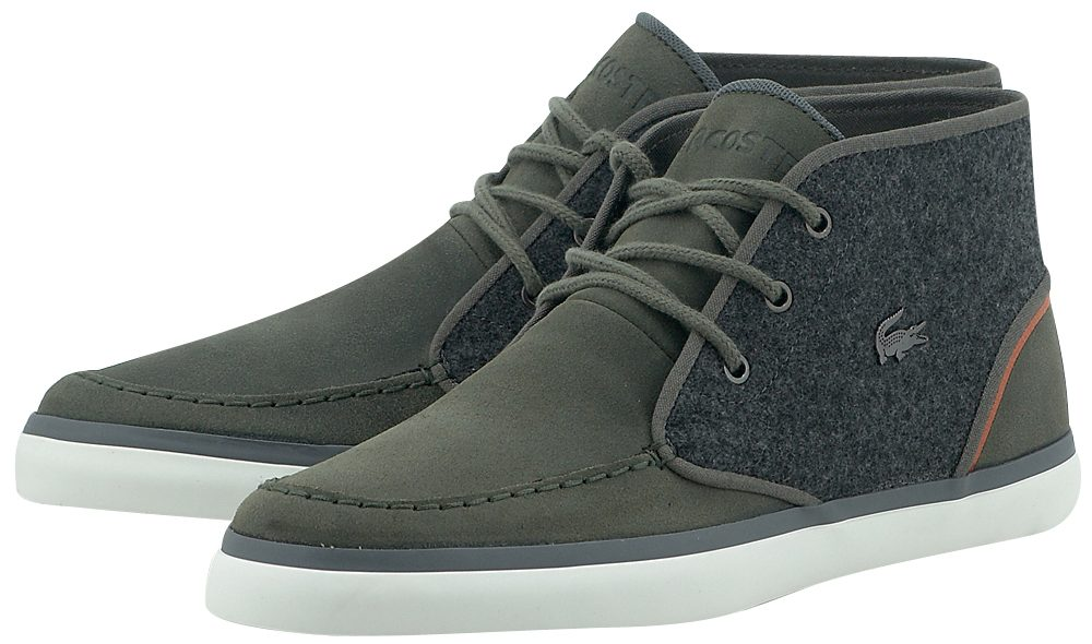 lacoste-sevrin-mid-lace-1