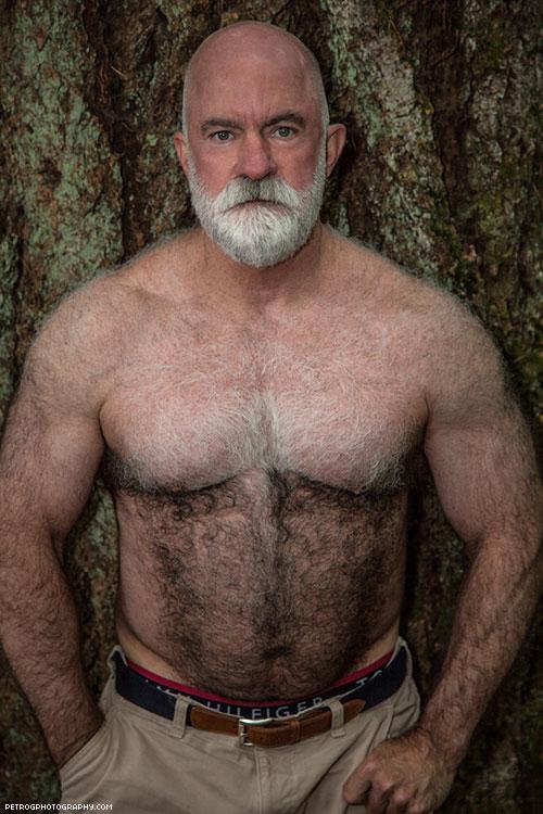 Адамс порно голые и старые мужики видео порно чат