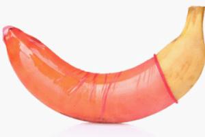 Γκέι προφυλακτικό σεξ