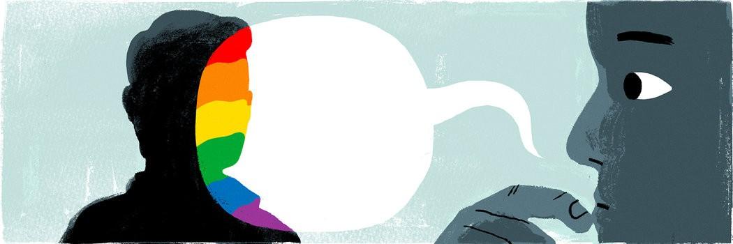 Απολύτως δωρεάν ομοφυλοφιλικές ιστοσελίδες γνωριμιών