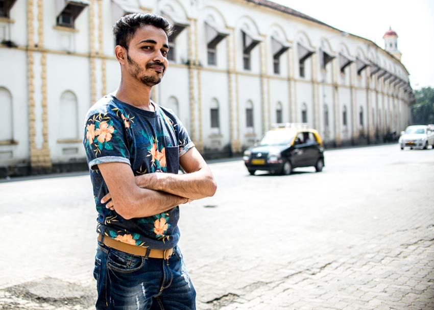 καλύτερη γκέι ιστοσελίδα dating Ινδία