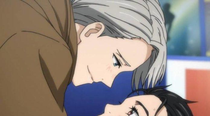 καλύτερο γκέι anime πορνό www.xxx καυτά