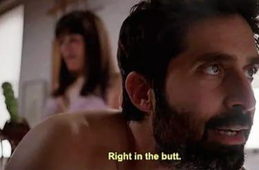 Σέξι μεγάλο κώλο πορνό φωτογραφίες