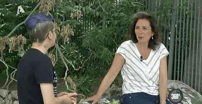 λεσβιακά προβλήματα φύλου οικοδόμος σώμα σεξ βίντεο