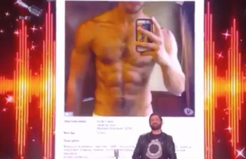 γκέι κινούμενα σχέδια πορνό κλιπ Ebony πορνό φωτογραφία ιστοσελίδες