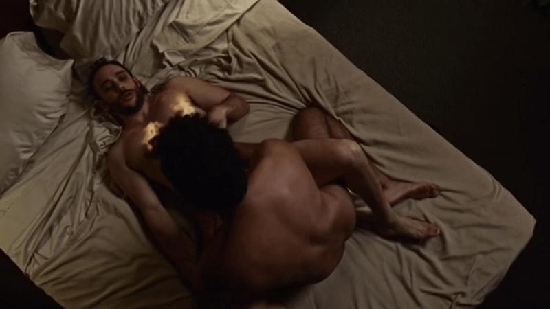 γκέι γυμνό άνδρες σεξ Ερασιτεχνικό λεσβιακό μουνί
