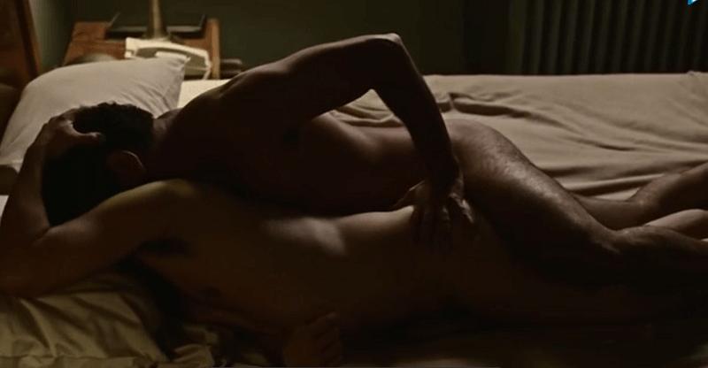 Γκέι στοματικό σεξ βίντεο