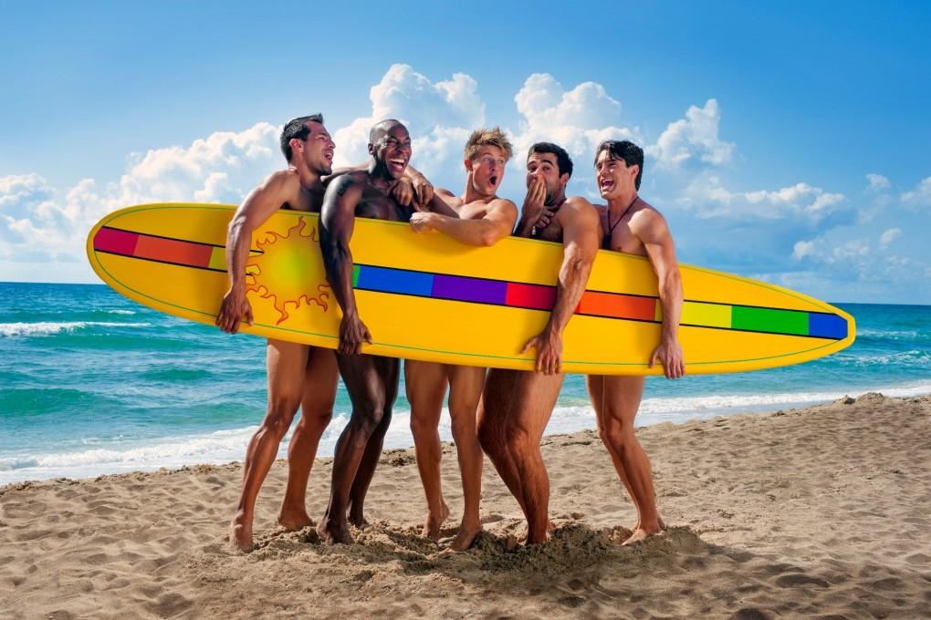 γκέι site γνωριμιών στις Φιλιππίνες τυχερή ιστοσελίδα γνωριμιών