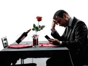 online dating Μπλάκπουλ