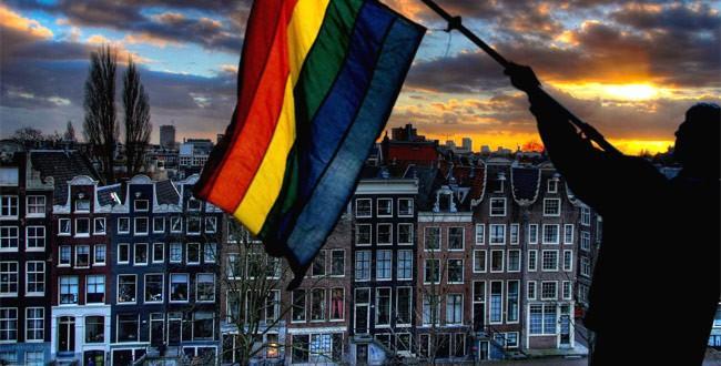 Μελβούρνη γκέι ιστοσελίδες dating
