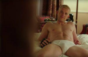 Γκέι μαύρες ταινίες σεξ