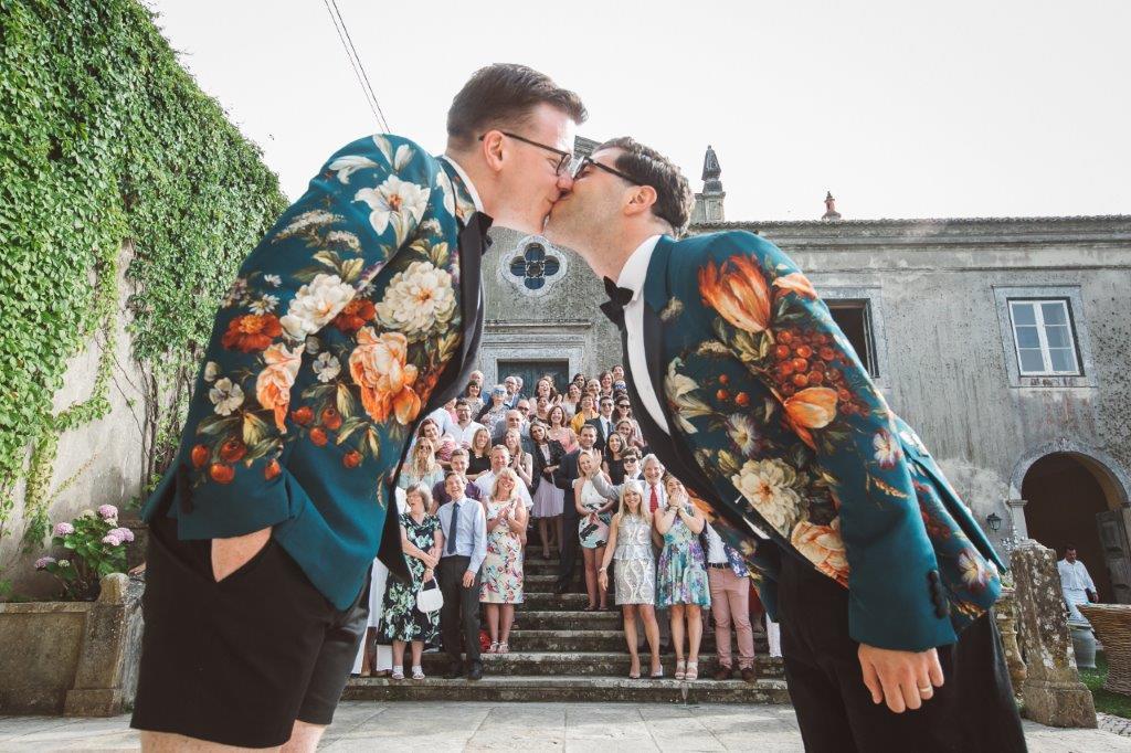 Γκέι dating Μπρατισλάβα