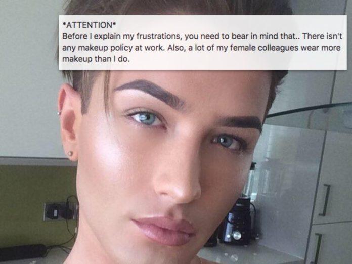 Θηλυπρεπής πρωκτικό σεξ φωτογραφίες