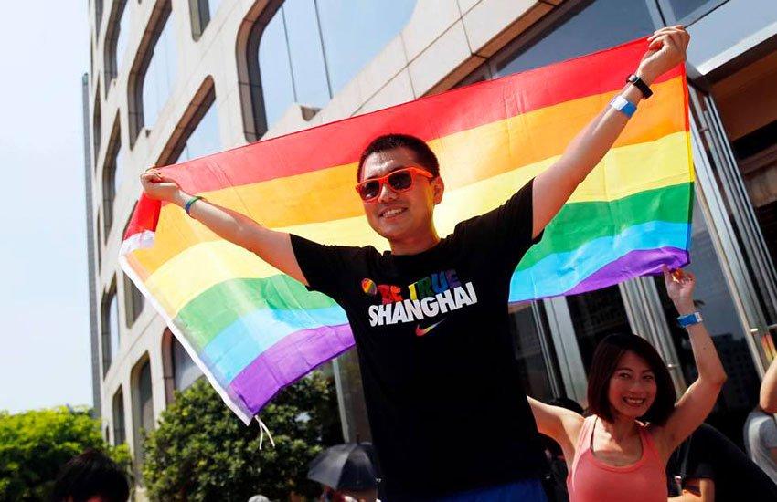 γκέι dating app στην Κίνα ιστοσελίδες γνωριμιών για αγρότες και κτηματίες