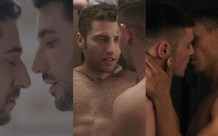 Κάστρο γκέι πορνό αστέρι βίντεο σεξ milf Ιαπωνία