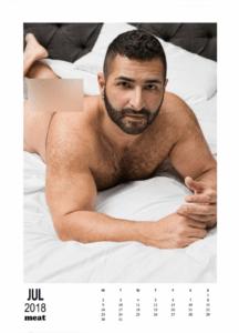 Πιο σέξι γυμνές λεσβίες