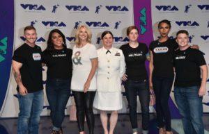 γκέι υπηρεσία συμπαικτών Σαν Φρανσίσκο πραγματικά δωρεάν ιστοσελίδες γνωριμιών