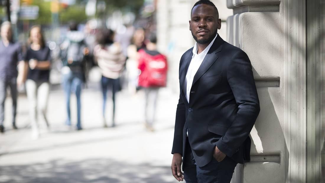γκέι Τζαμαϊκανό άνδρες πορνό Αφρικανική μαύρες γυναίκες πορνό βίντεο