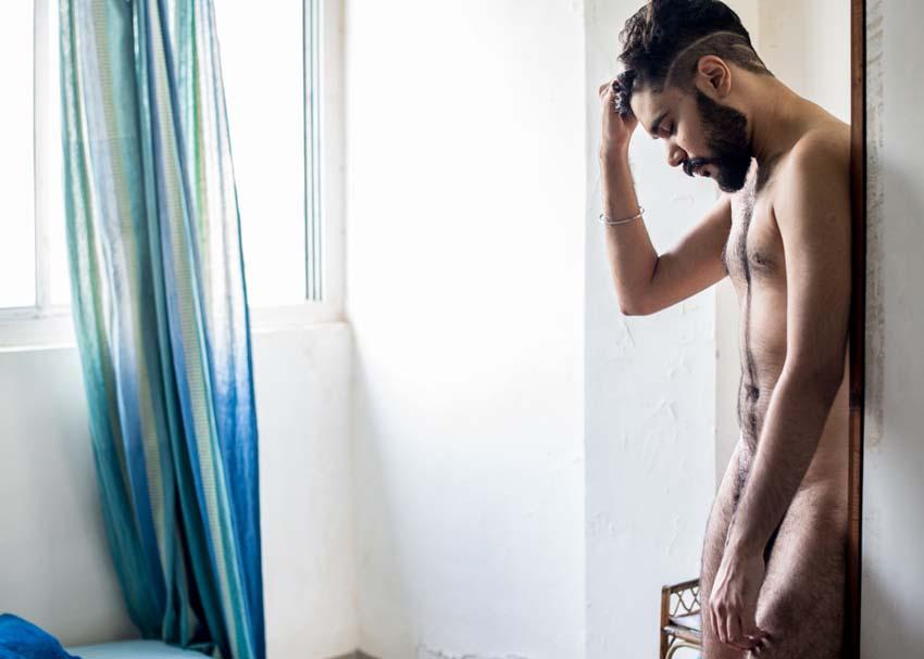 γκέι dating στο Μουμπάι άνθρωπος Dating και σεξ στο 40 s σας