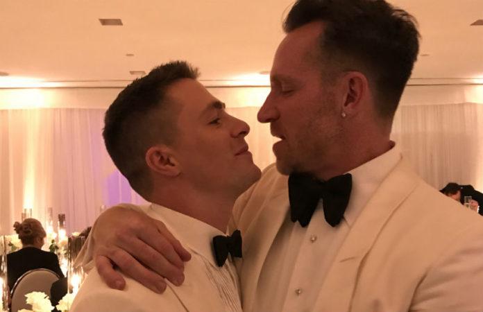 gay σεξ βίντεο κατεβάσετε ο γιος έχει μεγάλο πέος