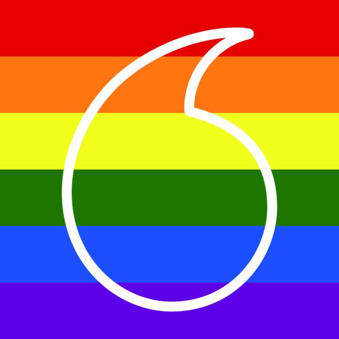 Τζεφ Στράικερ γκέι πορνό βίντεο χοντρές ταινίες πορνό