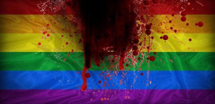 γκέι σημεία σεξ στο Σαν Αντόνιο