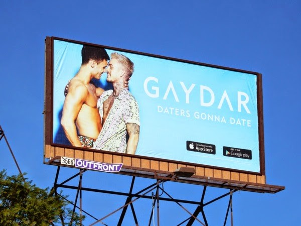 γκέι ιστοσελίδα dating πράγματα που πρέπει να γνωρίζετε πριν βγαίνετε με κάποιον με προσθήκη