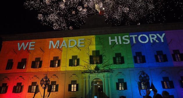 γκέι διεθνής ιστοσελίδα γνωριμιών
