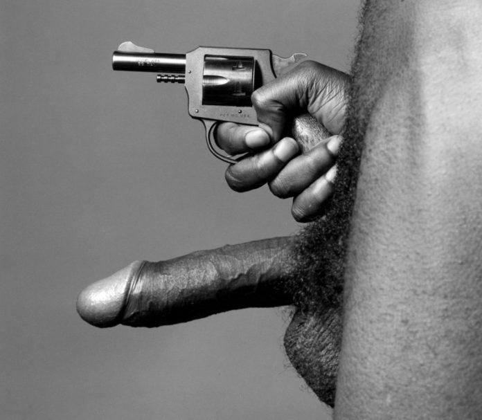 γκέι Τζαμαϊκανό άνδρες πορνό