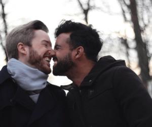 τραχύ γκέι σεξ κανάλιβρώμικο πρωκτικό σεξ σωλήνες