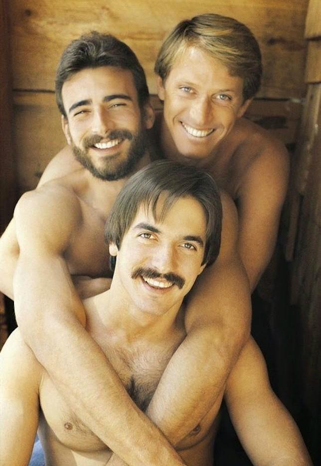 gay Λατίνο πορνό γκέι