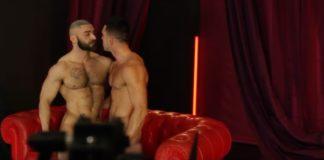 γκέι πορνό ετικέτες ταινία πορνό με οικόπεδο